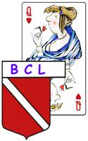 B.C. Linschoten logo